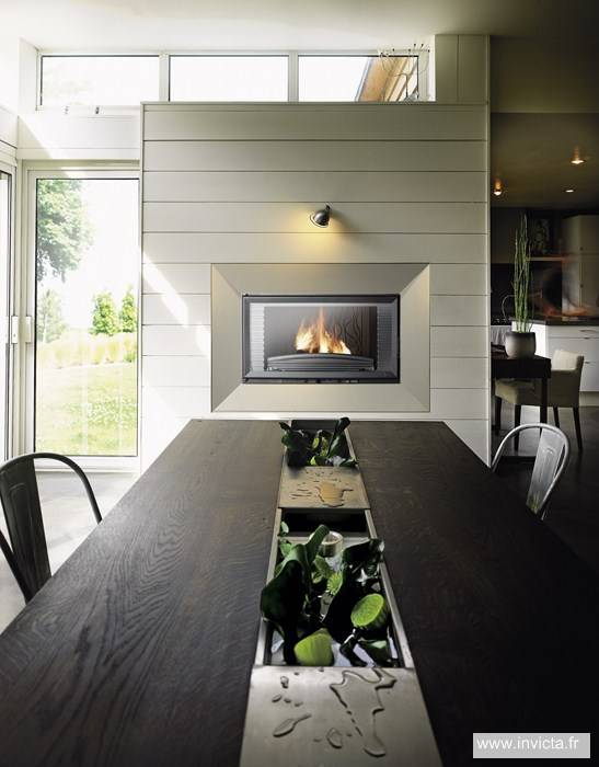 ramonage de fumisterie marseille 13013. Black Bedroom Furniture Sets. Home Design Ideas