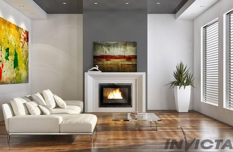 insert 800 grand angle mf chemin e. Black Bedroom Furniture Sets. Home Design Ideas