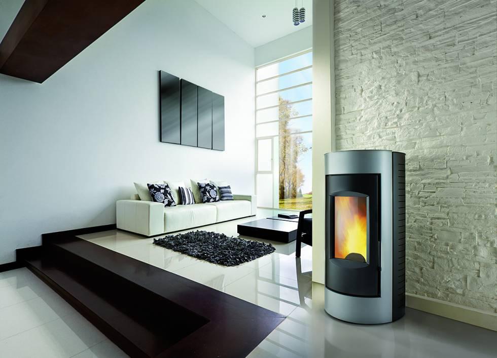 pos d 39 insert et de foyer pour chemin e plan de campagne mf chemin e. Black Bedroom Furniture Sets. Home Design Ideas